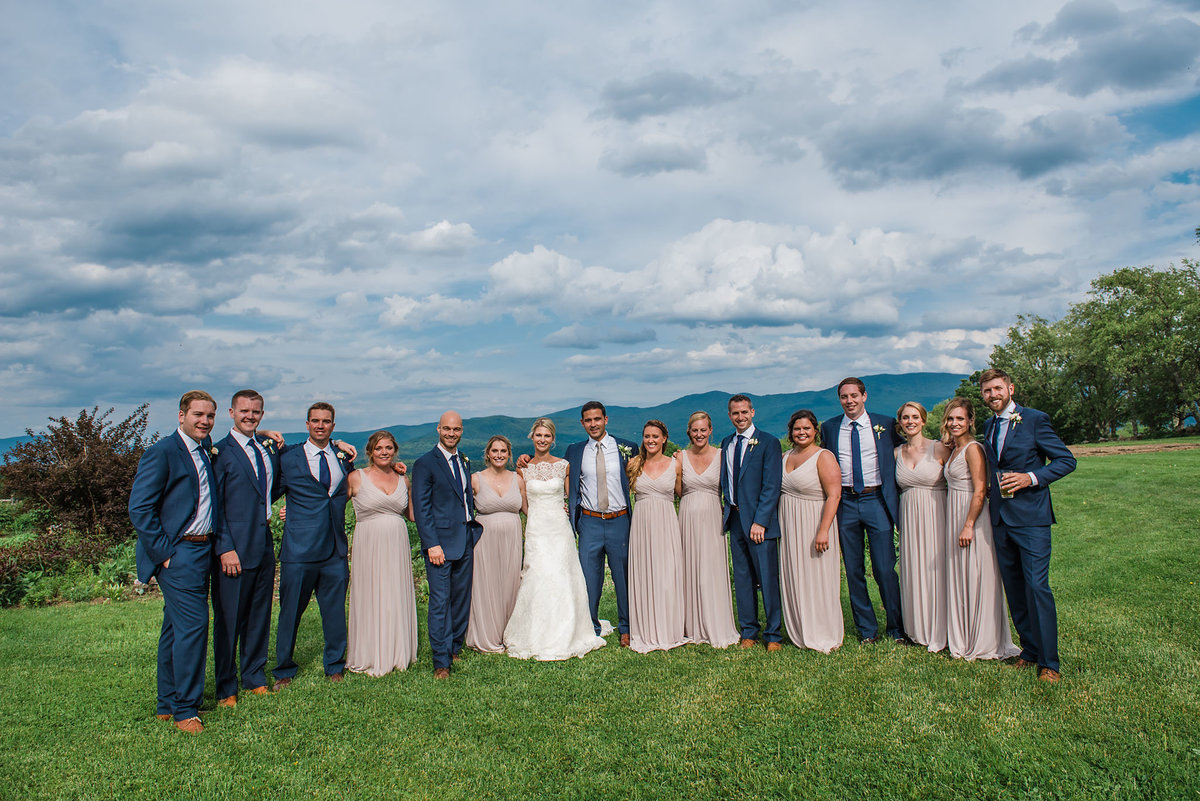 Trapp Family Lodge Wedding (24)