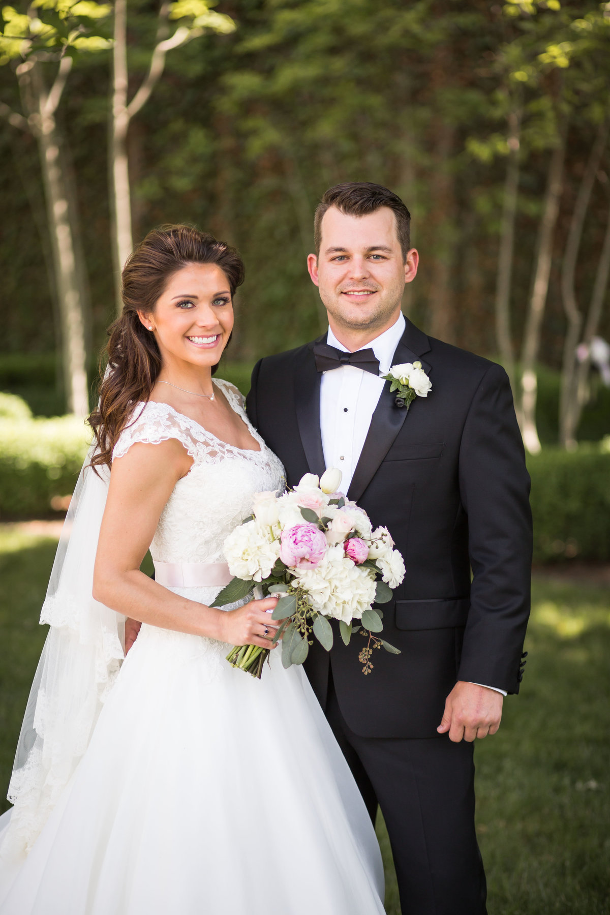 Laura+Michael_Wedding_0294