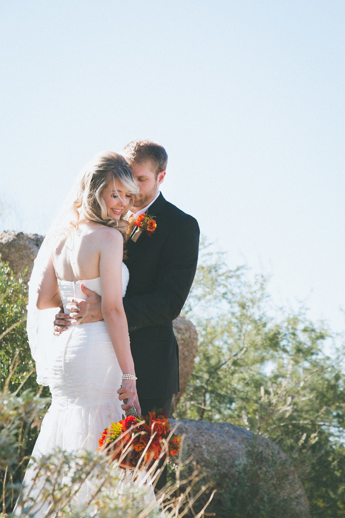 fall wedding photo-2