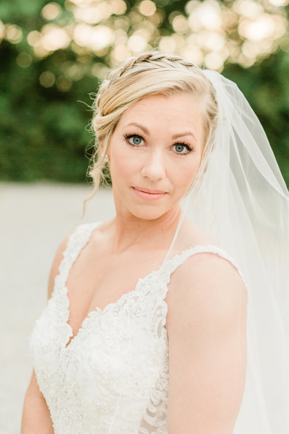 Amber Bridal Portrait_0053