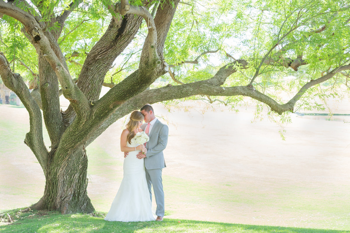 Erica Mendenhall Photography_Barn Wedding_MP_0227web