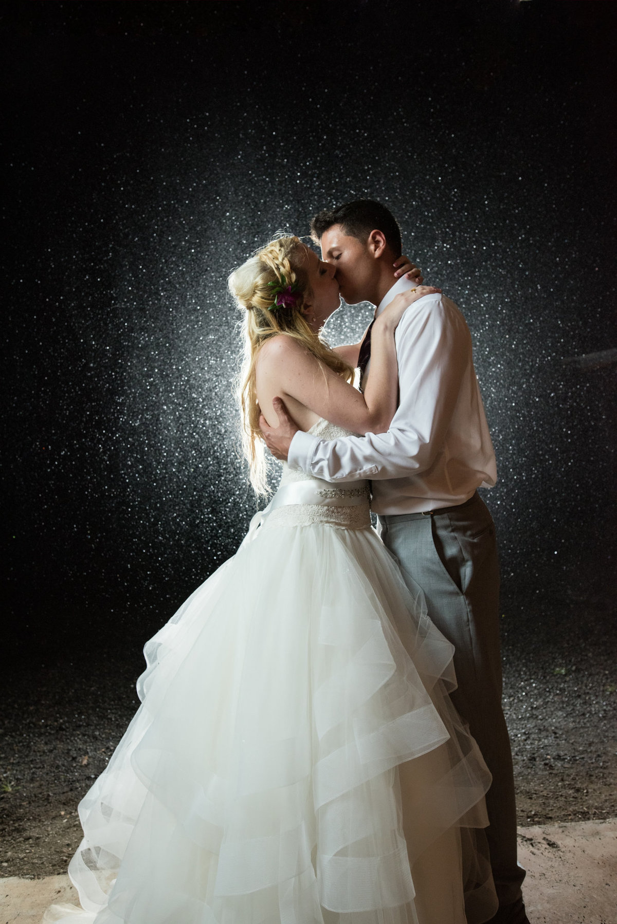 professional wedding photographers-0005
