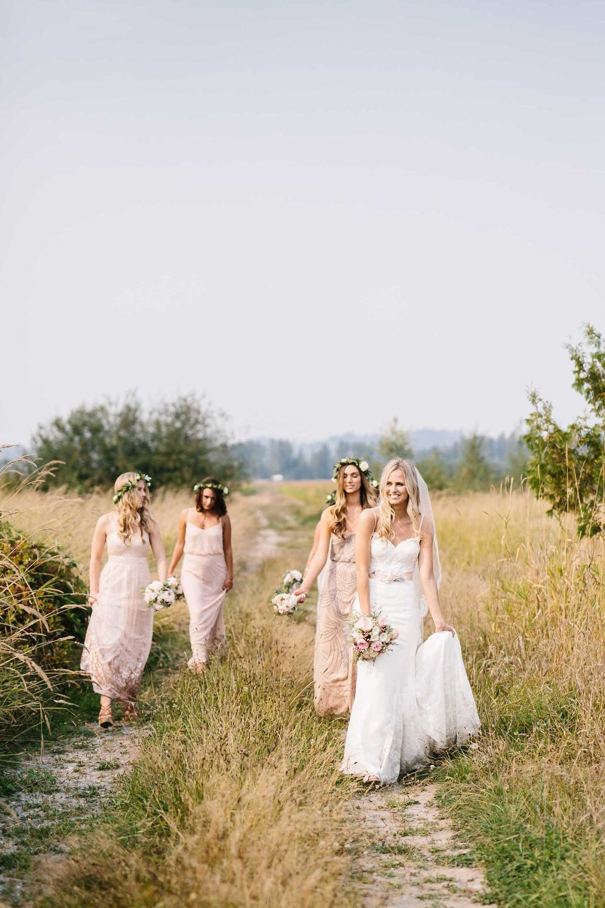 Melissa Kilner Photography Seattle Wedding Photographer 040