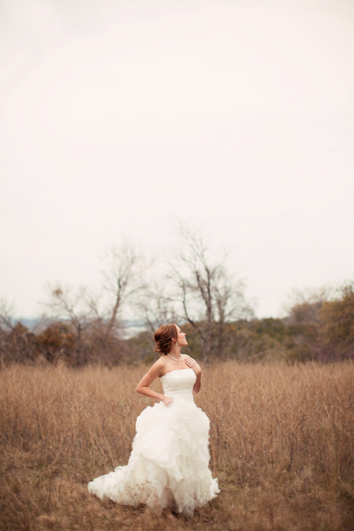 AsherCreek_Weddings-12