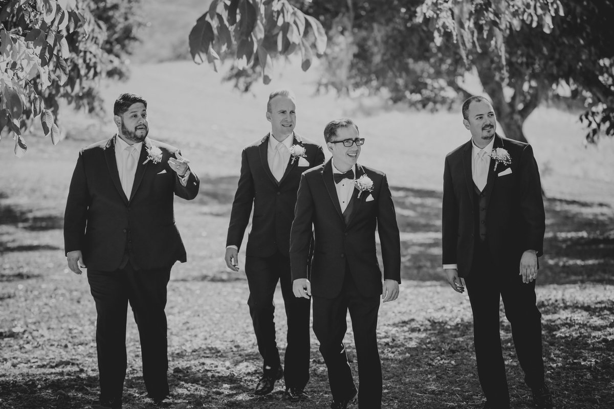 opolo_vineyards_wedding_by_pepper_of_cassia_karin_photography-111