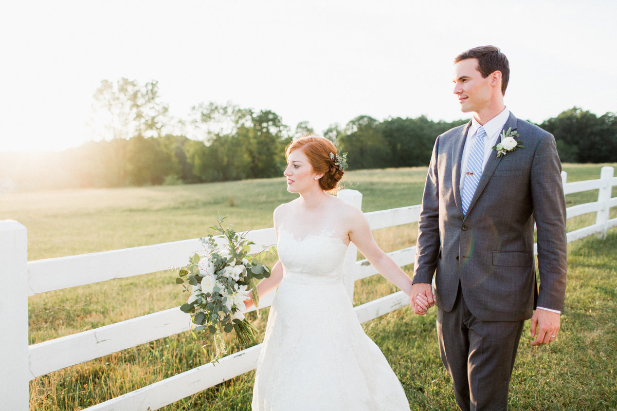 47_romantic_sunset_portraits_north_carolina_wedding