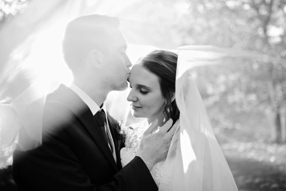 MARIA+MATT-WEDDING-068