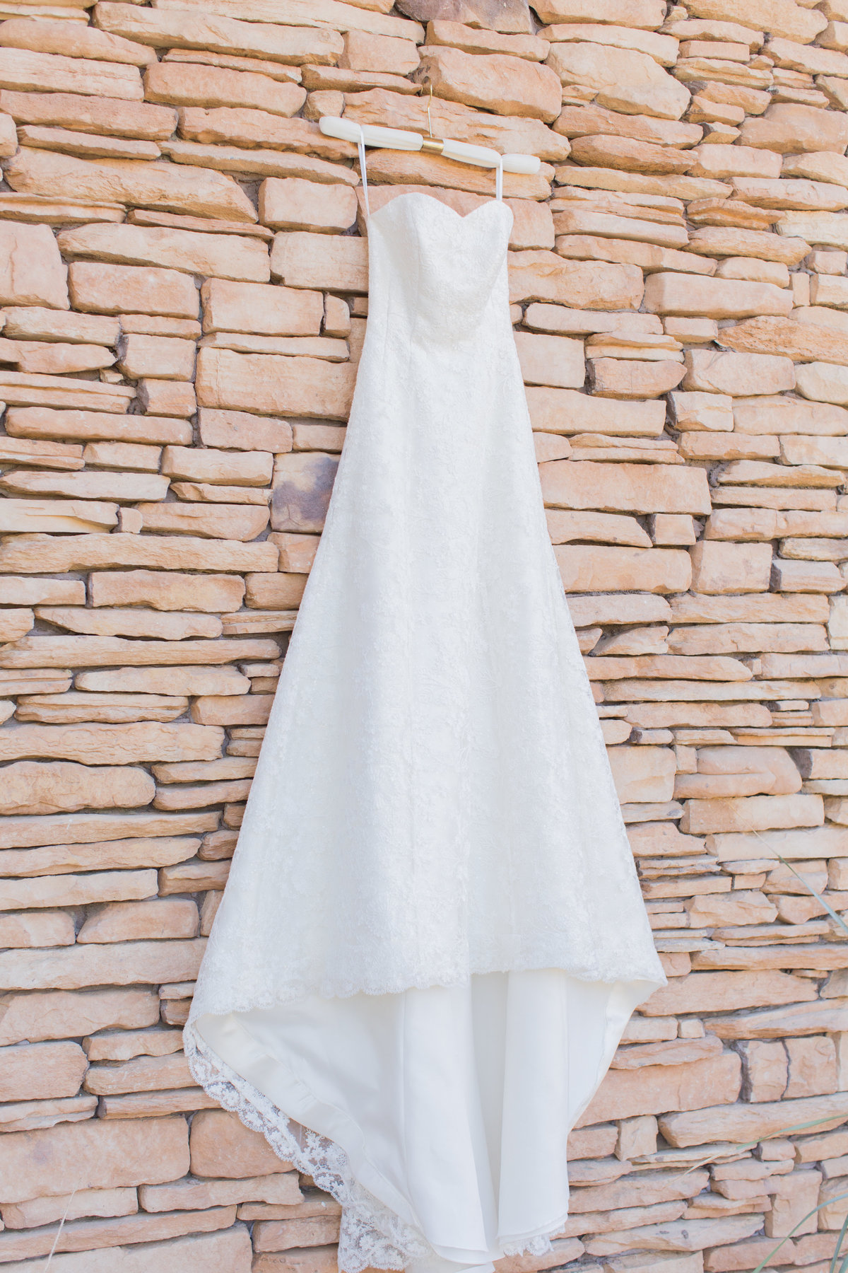 Erica Mendenhall Photography Wedding_MP_0043