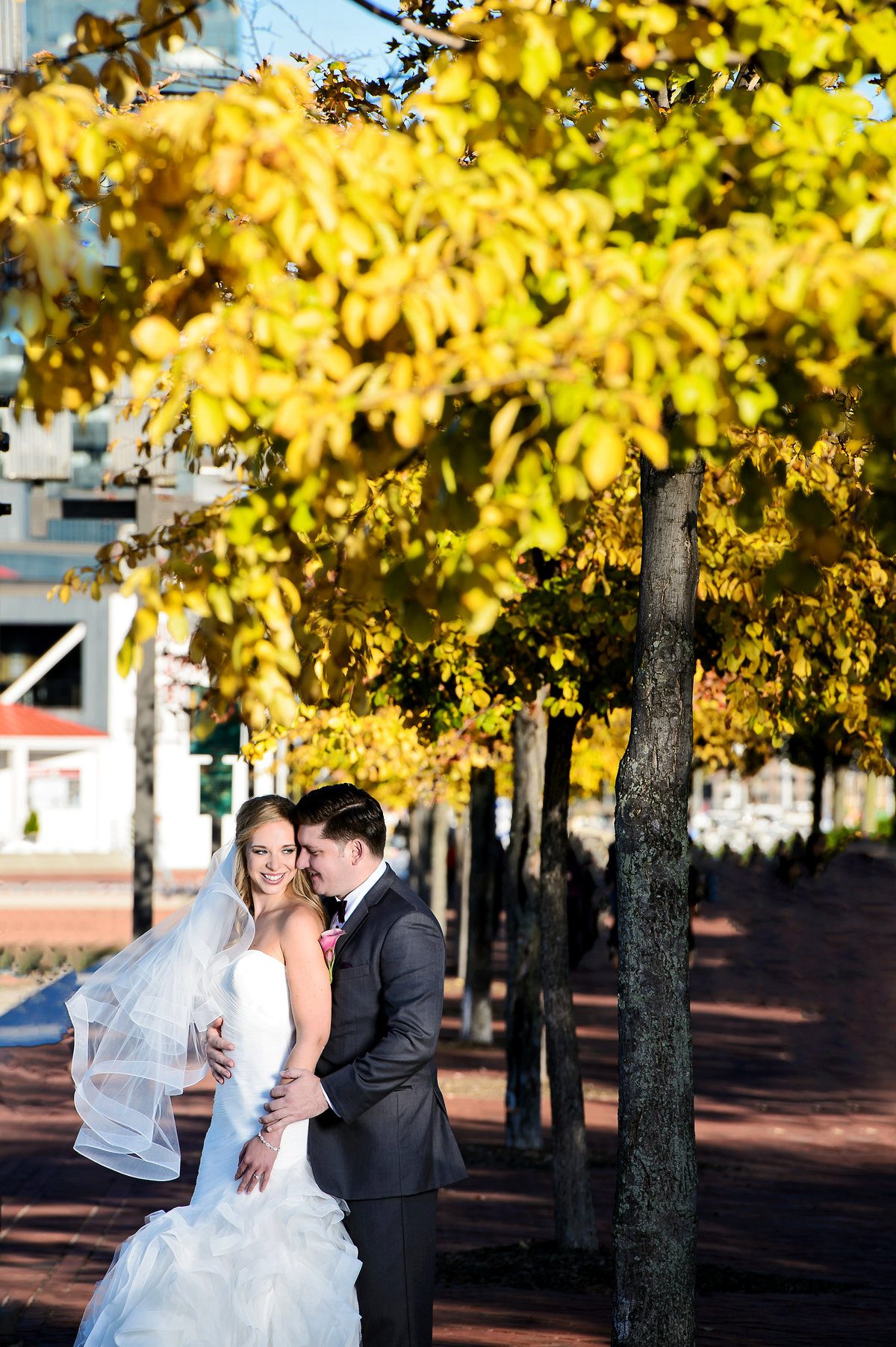 Baltimore Wedding Photographer-Portraits-28