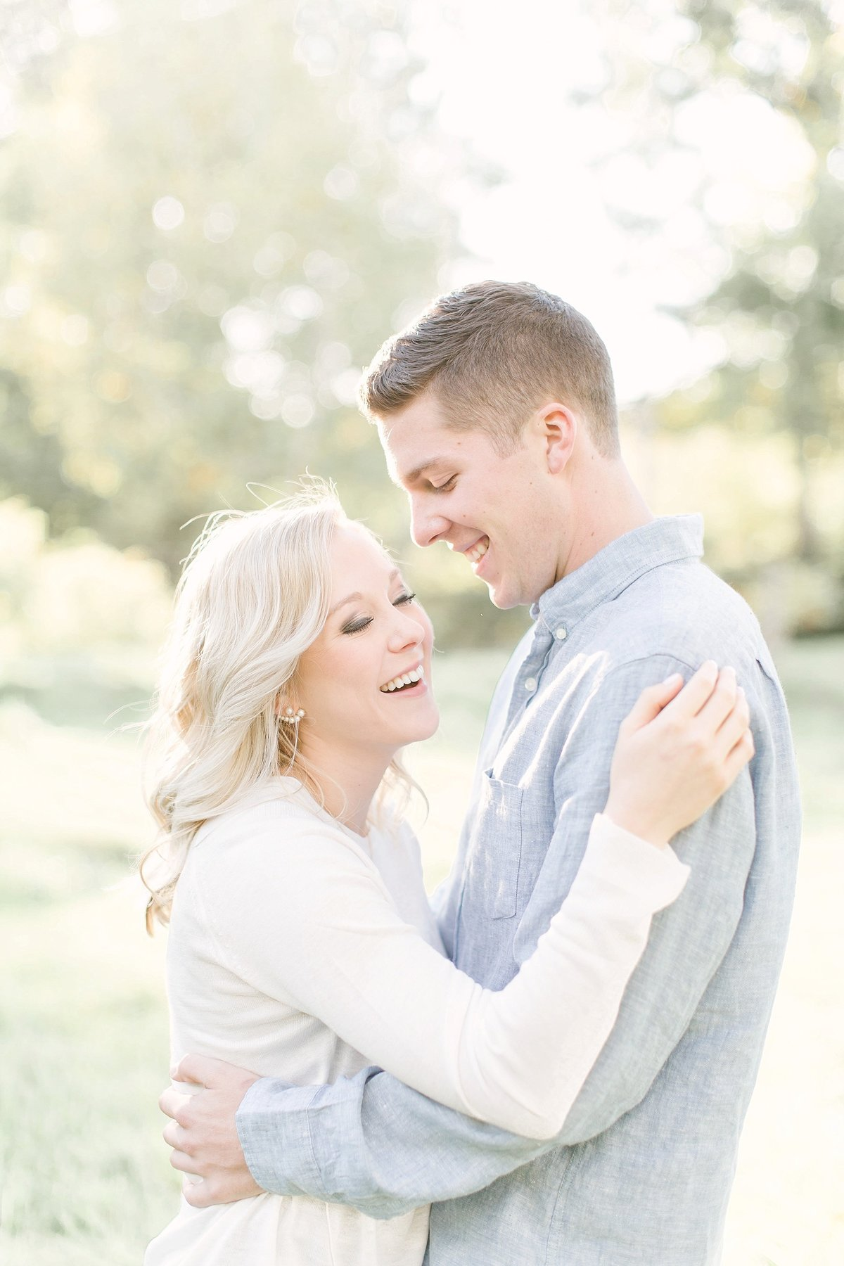 columbus_ohio_wedding_photographer_engagement0020