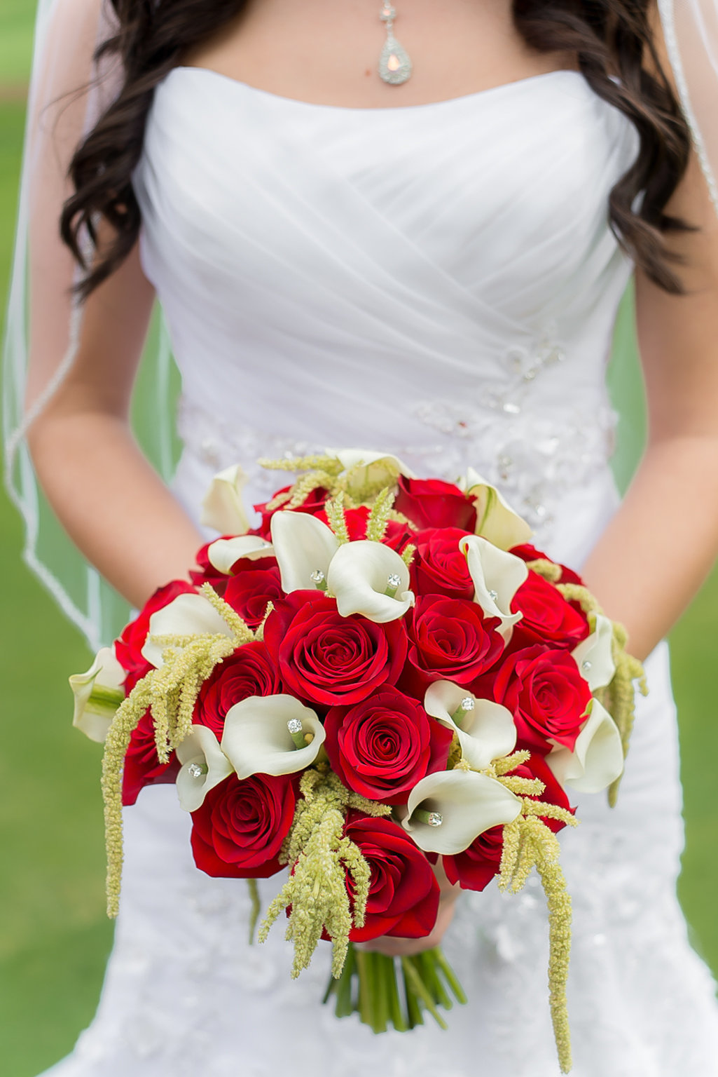 Wedding-Photography-Virginia-West Virginia-WEB-33