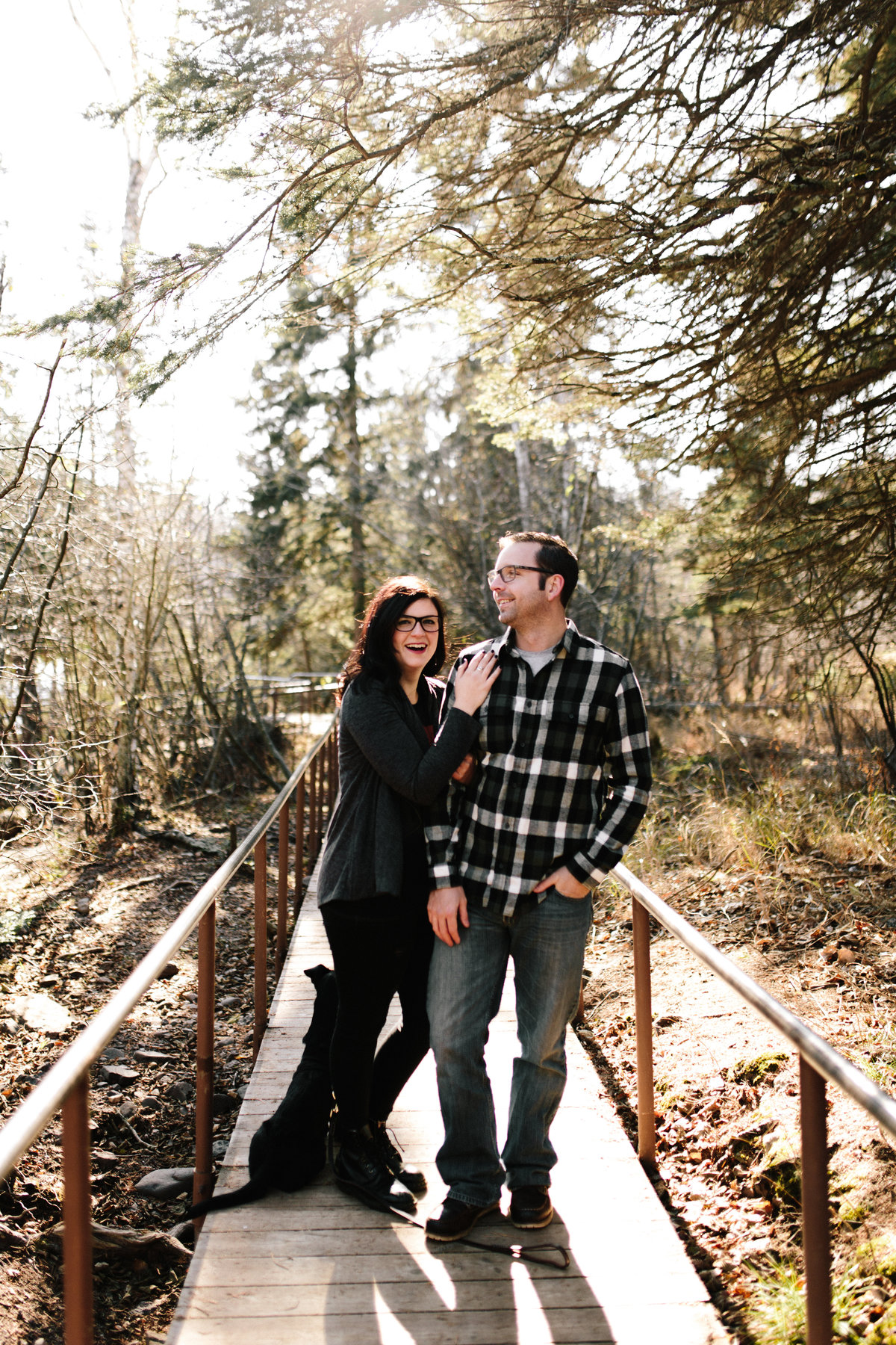 north_shore_engagement_gooseberry_falls2