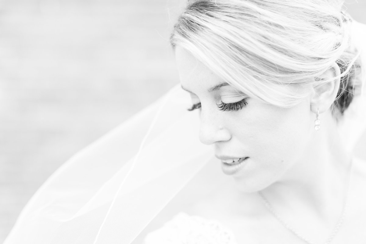 Niagara Wedding Photographer