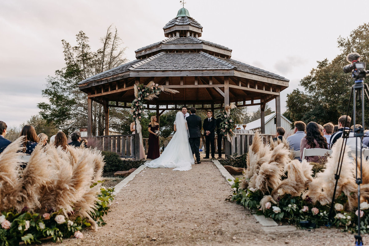 AlexandraFink+TylerKillion|TheCompound|RoundTop,TexasWedding11.17.18©www.kristencurette.com4541_