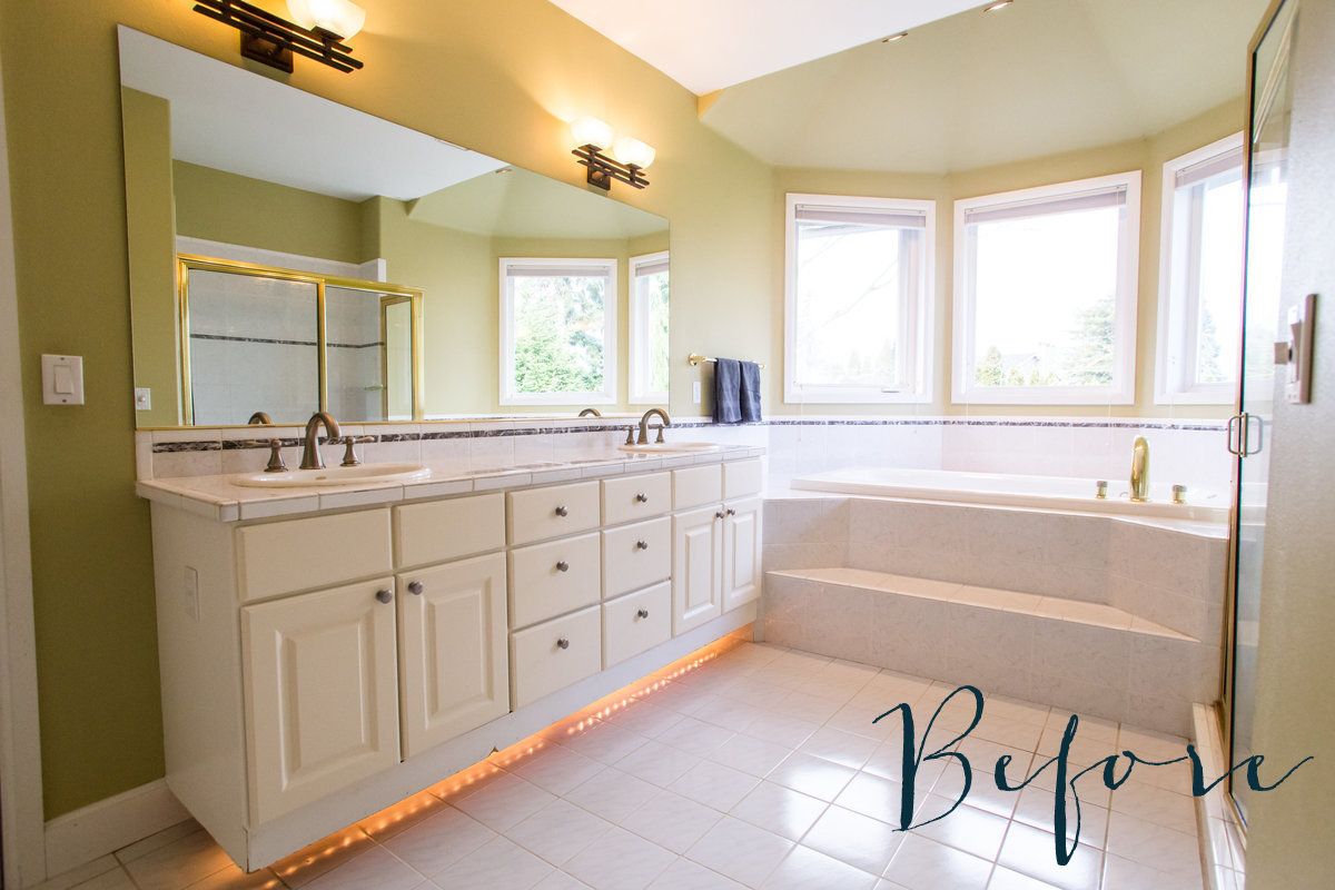 sound_kitchen_and_bath_gig_harbor_bathroom_february_2015-1(1) copy