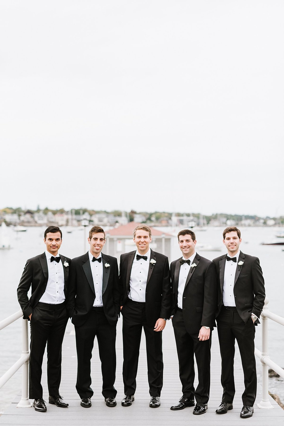 eastern-yacht-club-boston-wedding-photographer-photo_0012