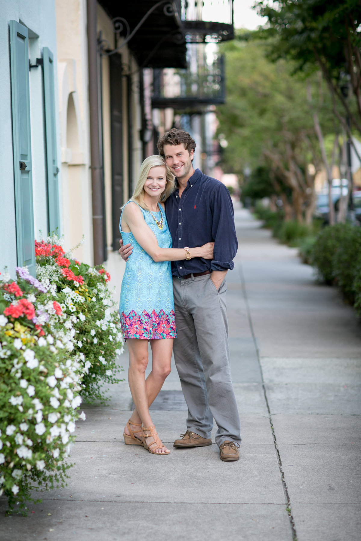 0051-Nichols-Engagement-Charleston-Carmen-Ash