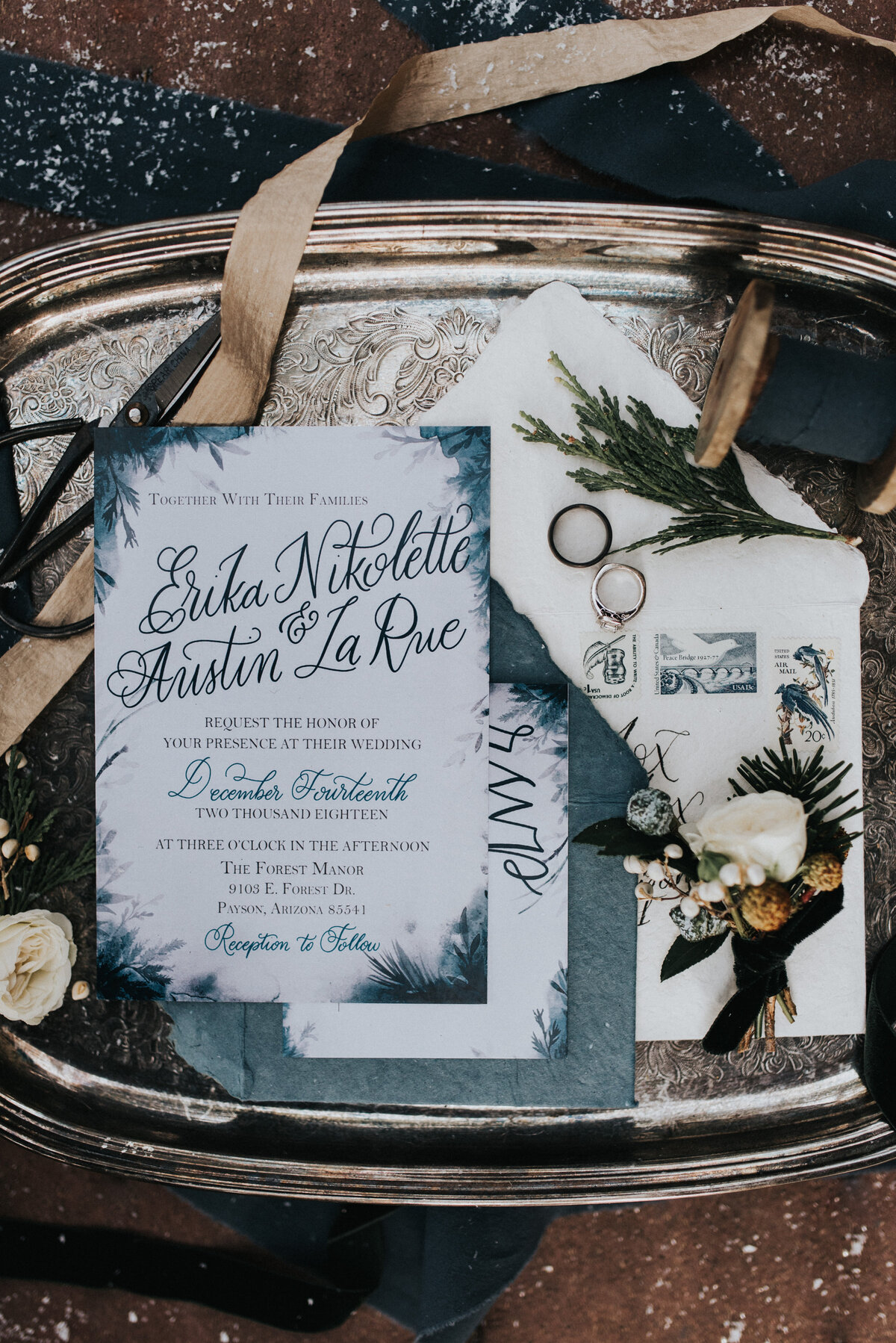 Winter Elopement-12
