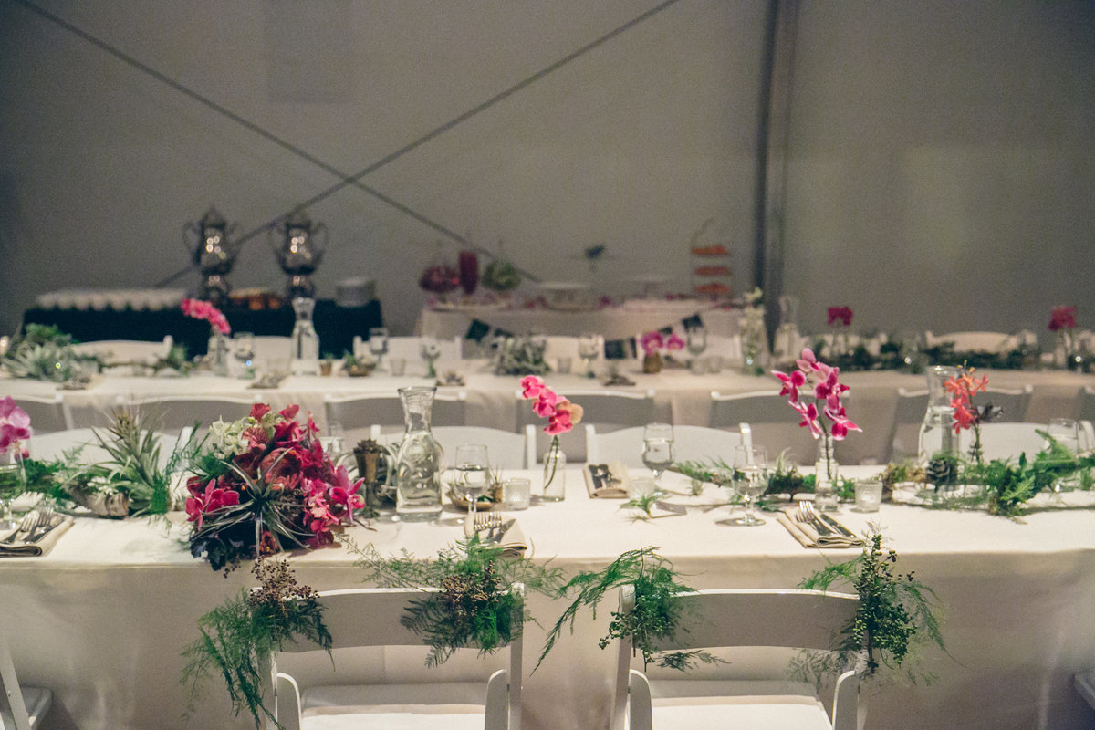 SF-Conservatory-Of-Flowers-Wedding-0596-134531
