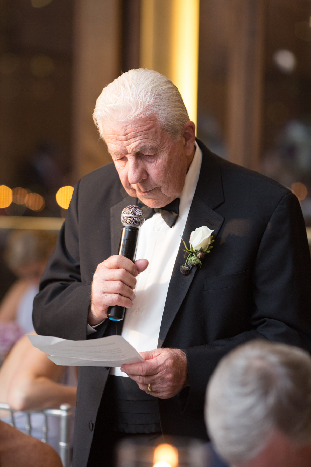 Chicago-Athletic-Association-Wedding-109