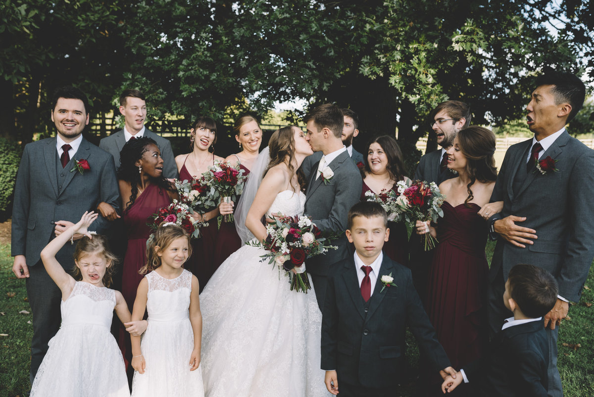 B.loved Images_Wedding_0635