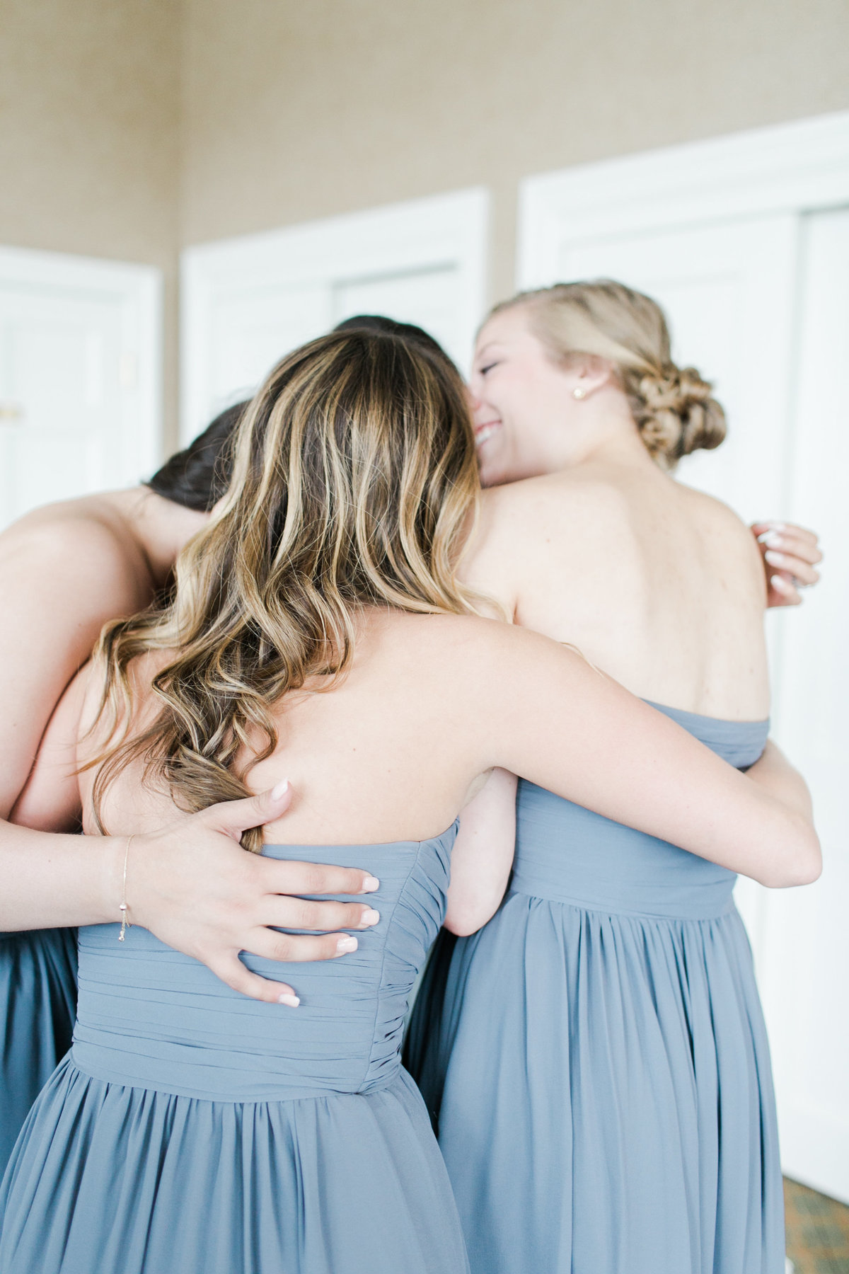 Elizabeth Friske Photography 2016 Wedding  Images-114