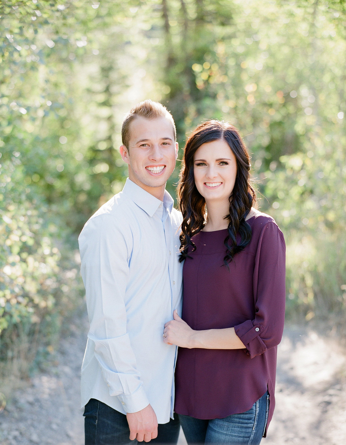 utah engagement photographer62