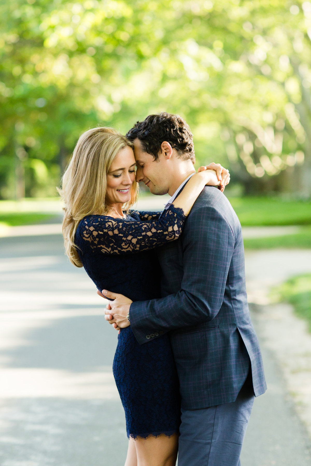 Jessica-Haley-Rye-New-York-Engagement-Photographer-Photo-17