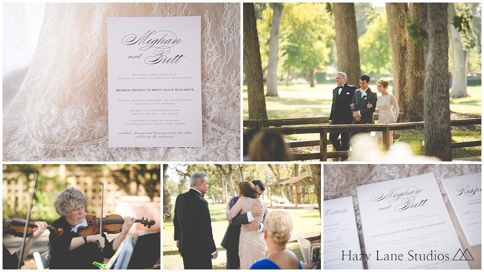 Siverado, Napa, Wedding, Hazy Lane Studios_0016