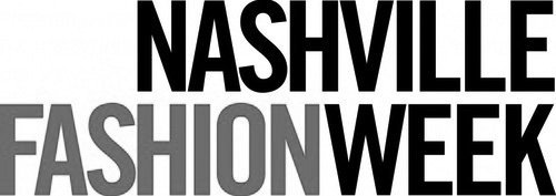 Nashville-Fashion-Week-2013
