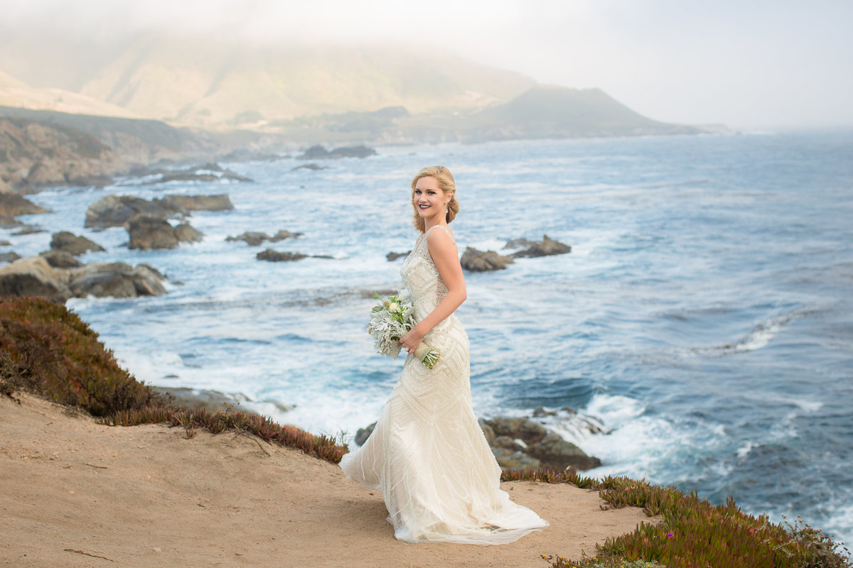 Big Sur Styled Shoot_ Vanessa Hicks Photography-0361