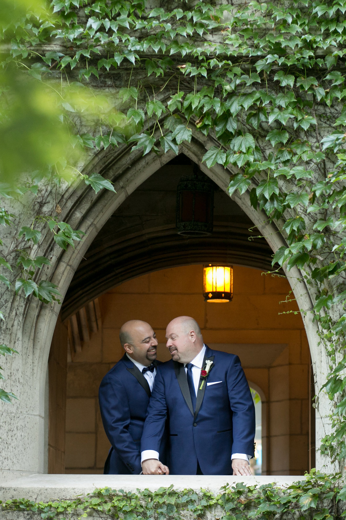 Hancock-LGBTQ-Wedding-28
