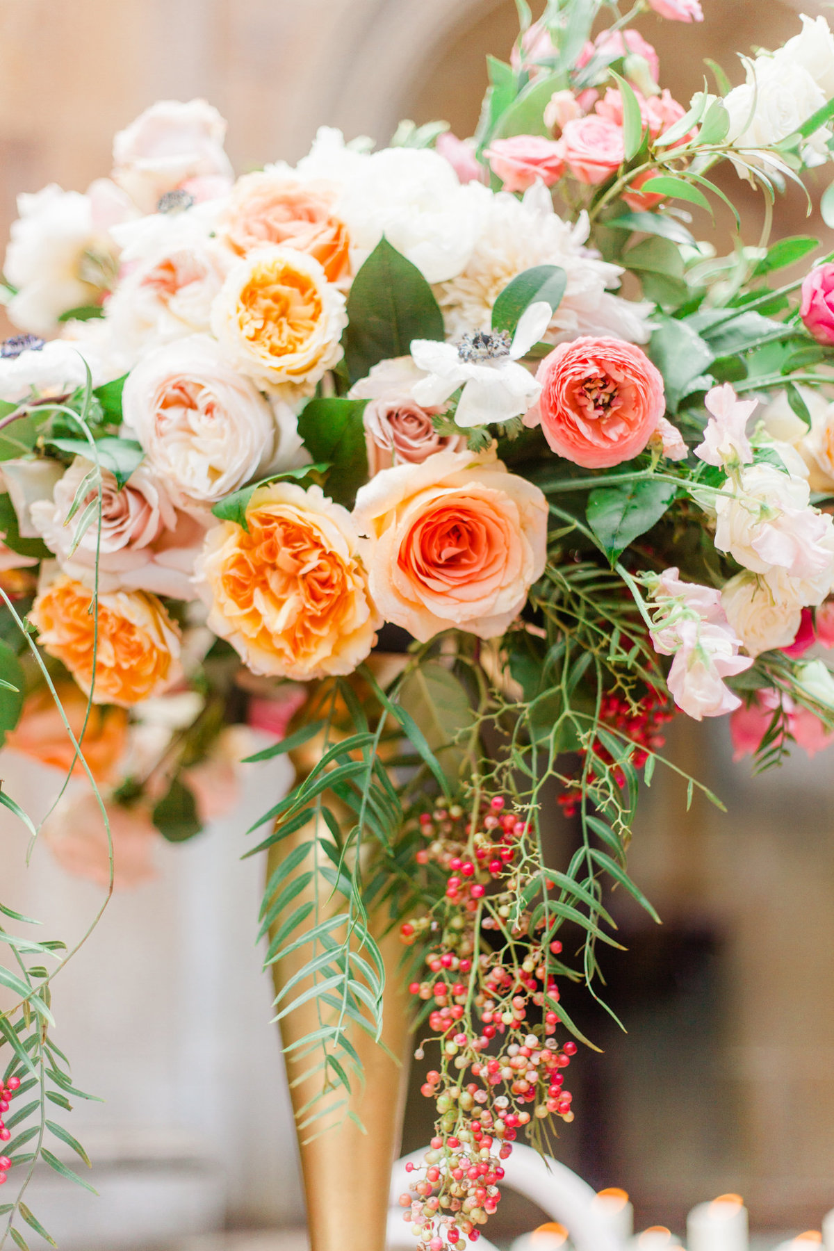 European Inspired Styled Shoot-256