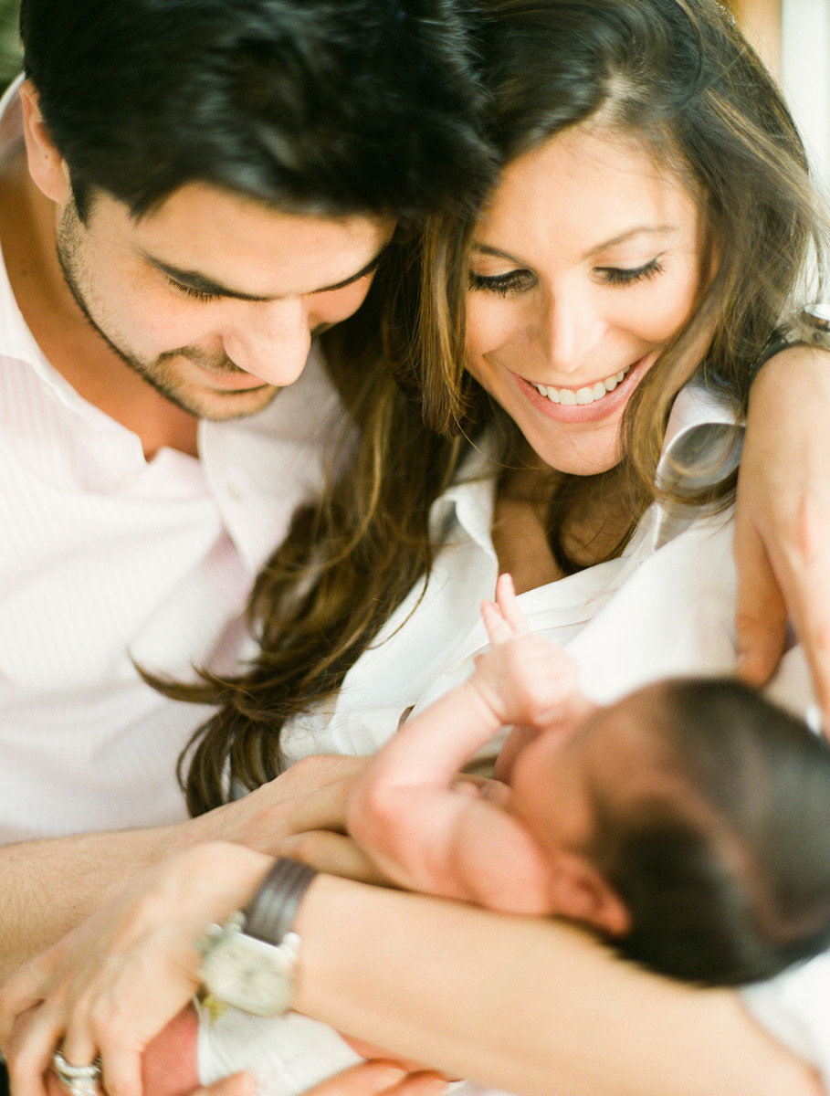 Daniel-NYC-Newborn-Session-Lindsay-Madden-Photography-95