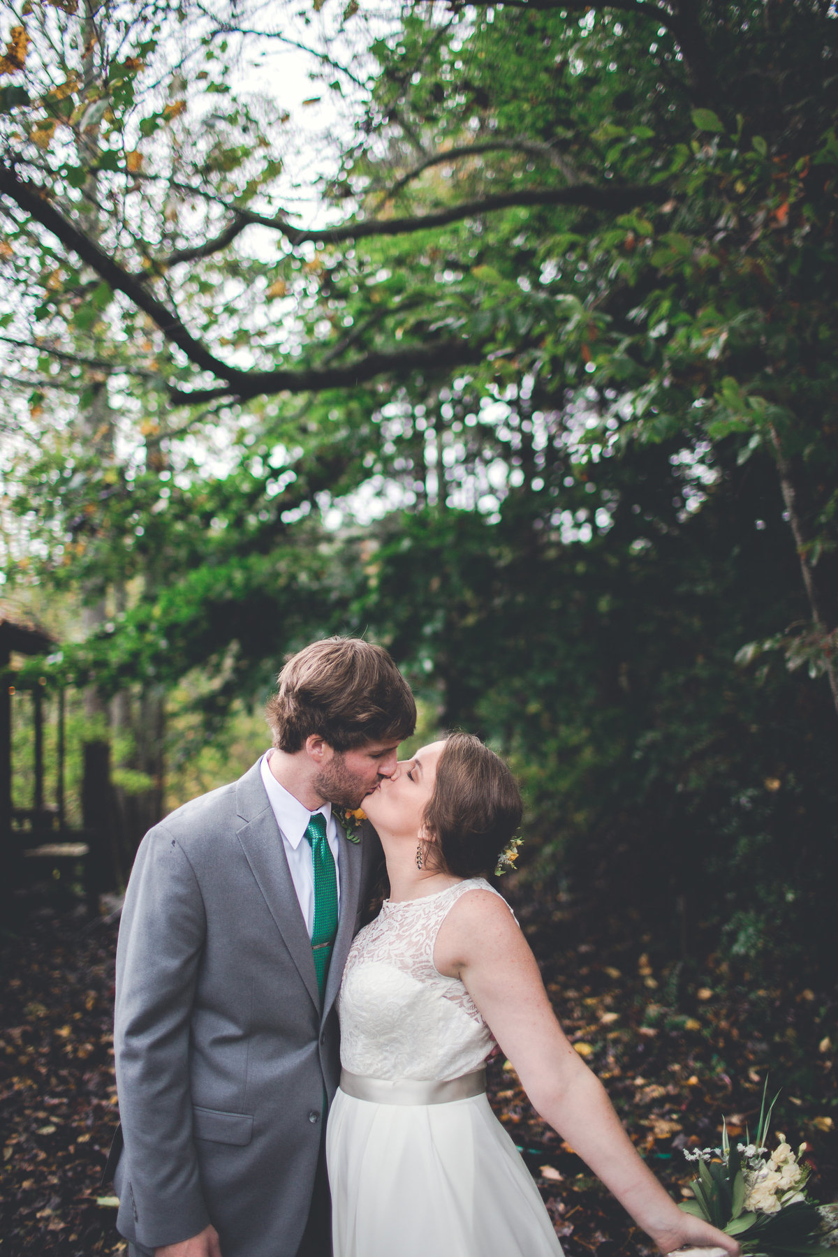 ashevilledestinationweddingphotographer_Biltmore_lifestyle_BrenPhotography_403