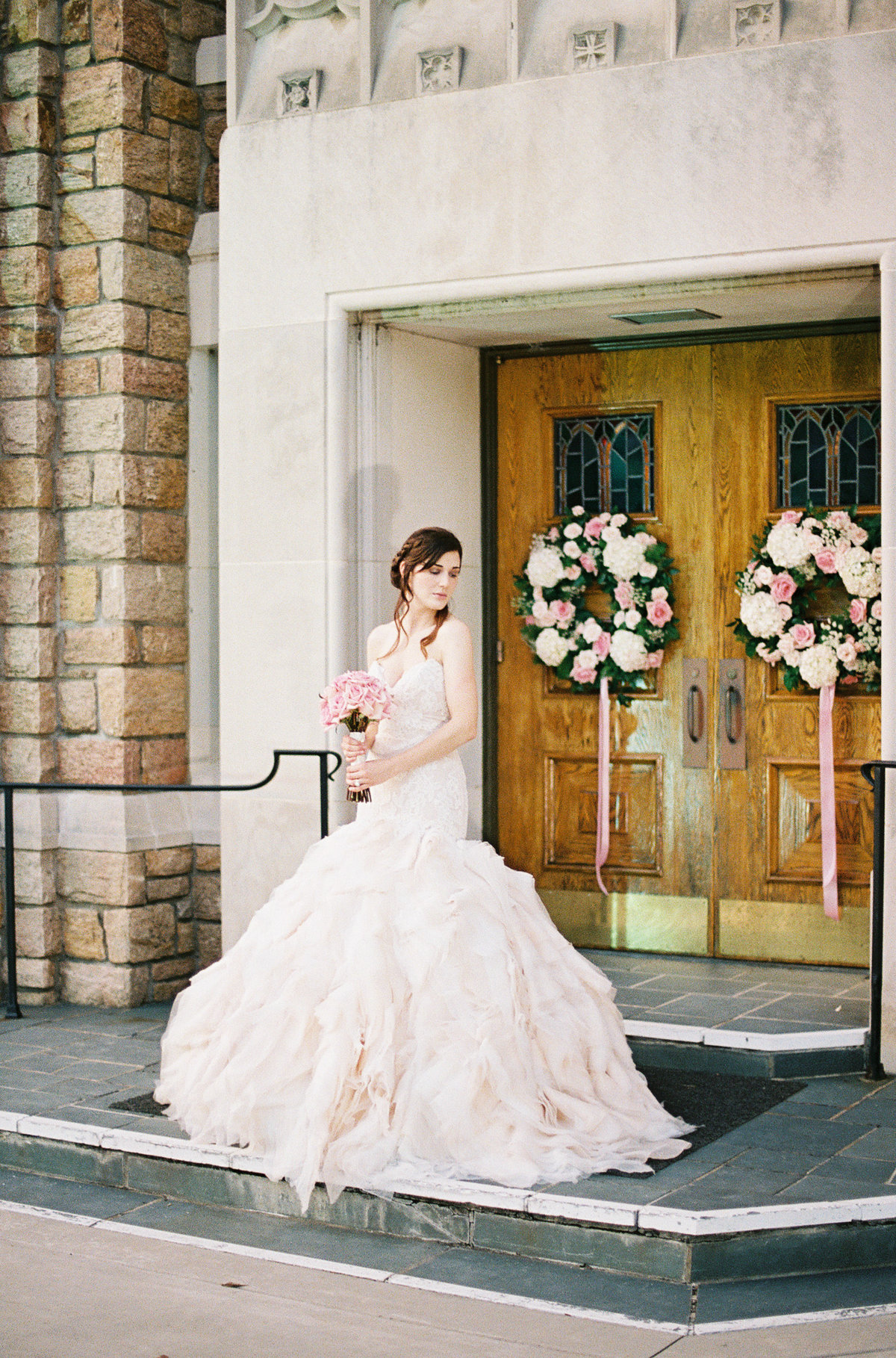 Allison Mannella-Wedding Gallery-29