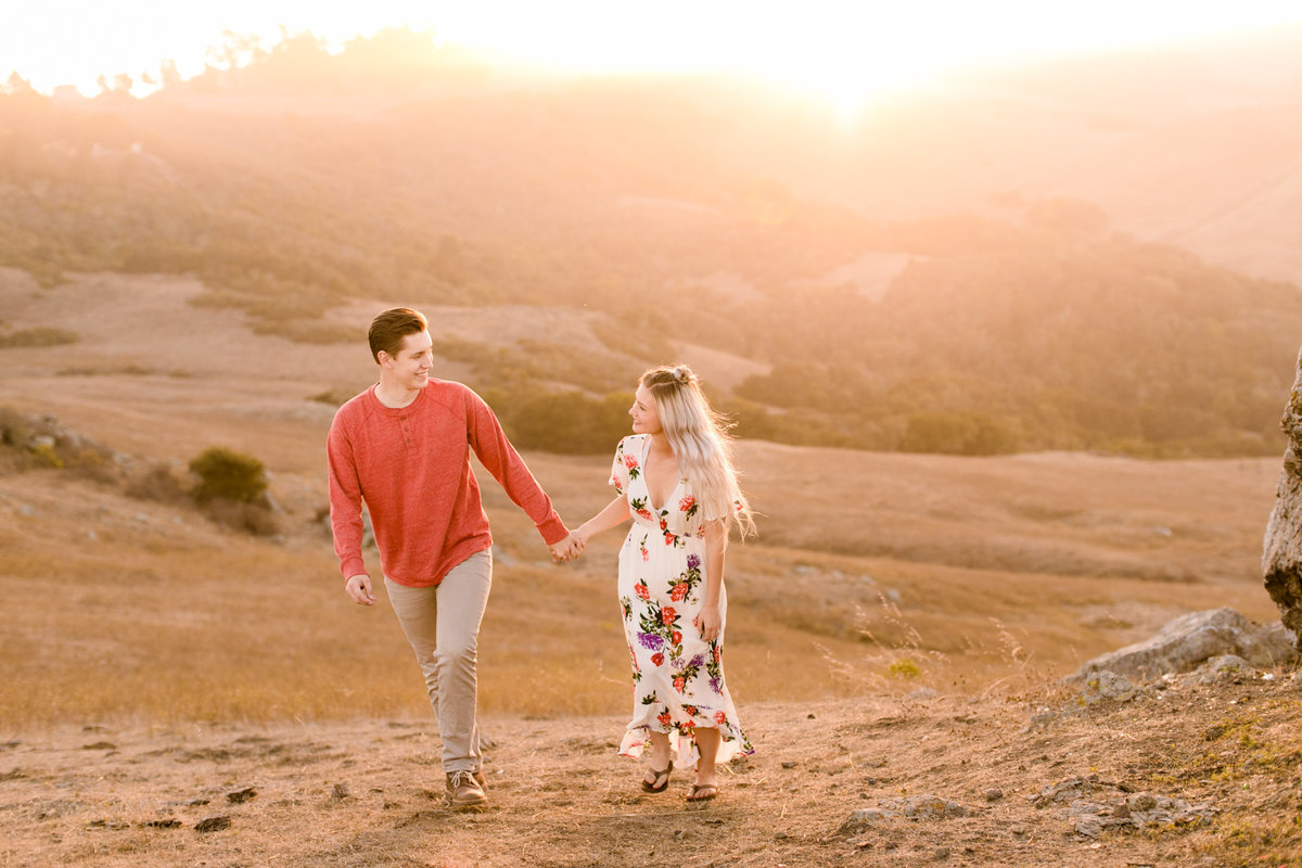 lynseyD-tayler-enerle-photography-engagement-perfumo-canyon-8