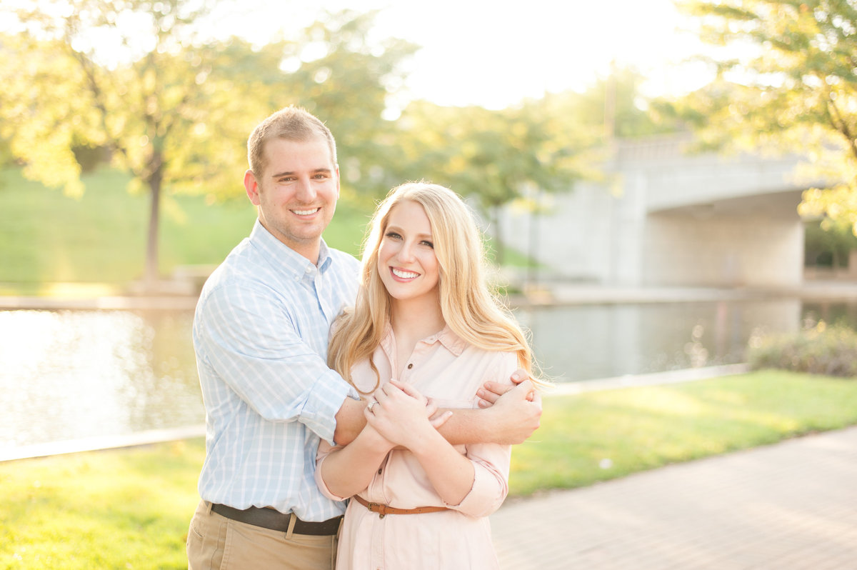 Kayla and Devin | Engaged-0015