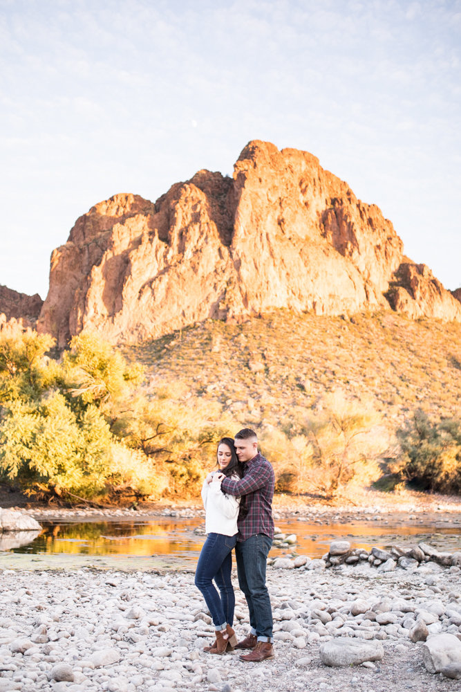 Arizona-desert-engagement_brooke-and-doug-photography_29