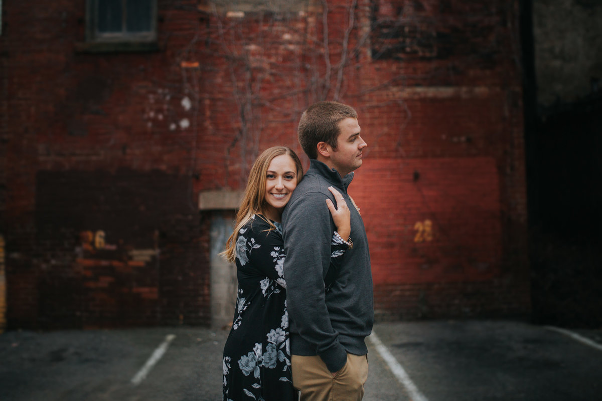 Unique Pgh engagement photographer19