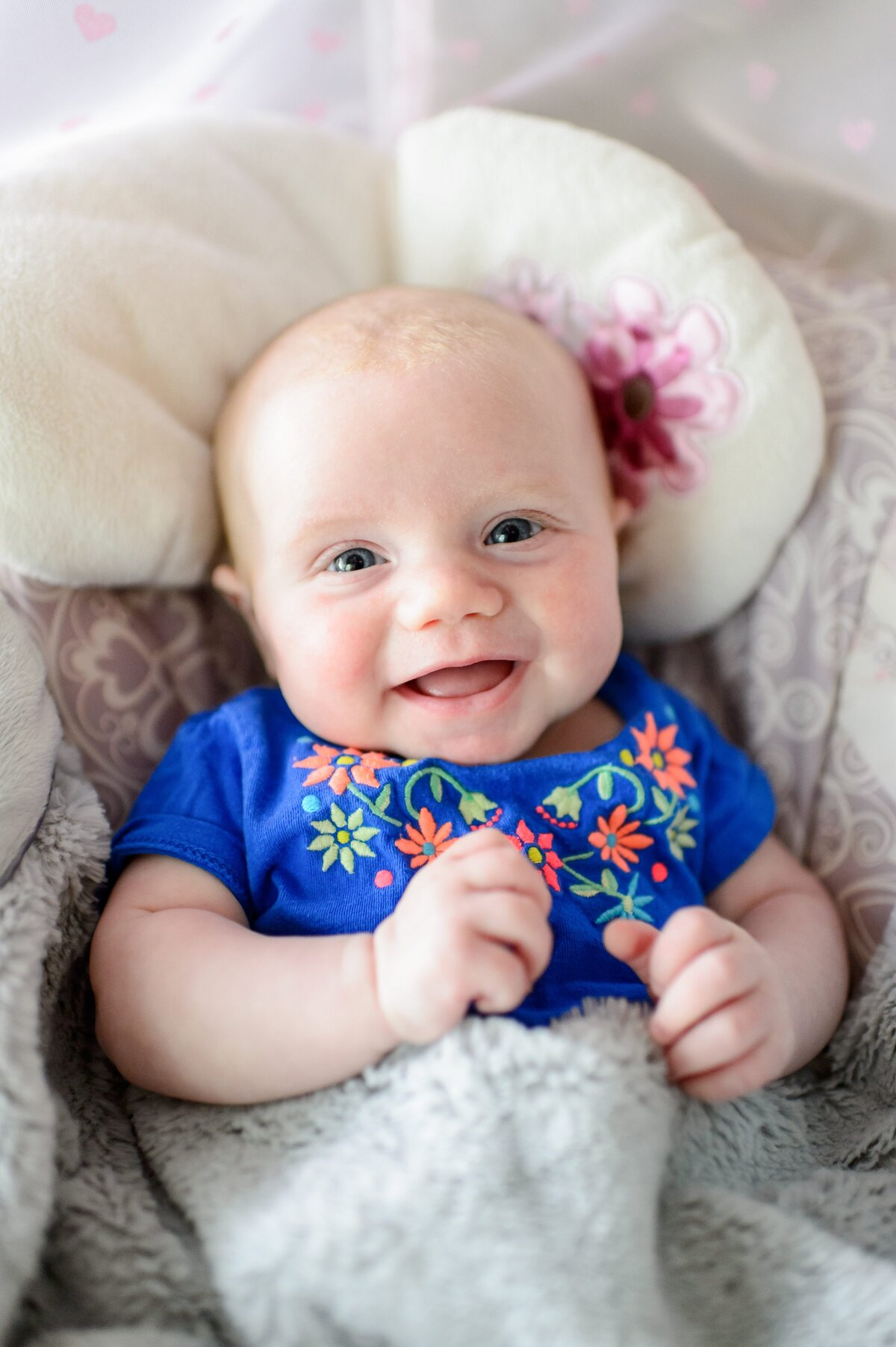 Baby-Colleen-Putman-Photography-47