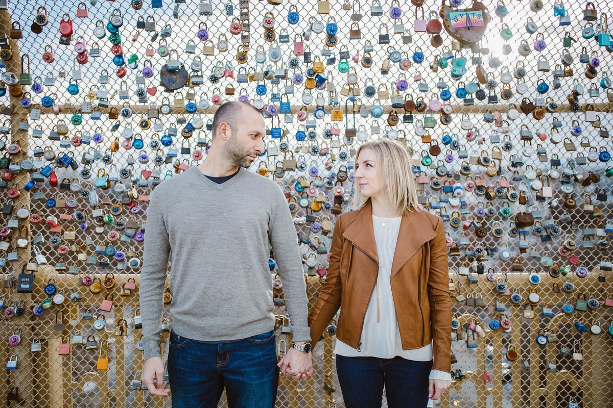 unique pgh engagement photographer_0027