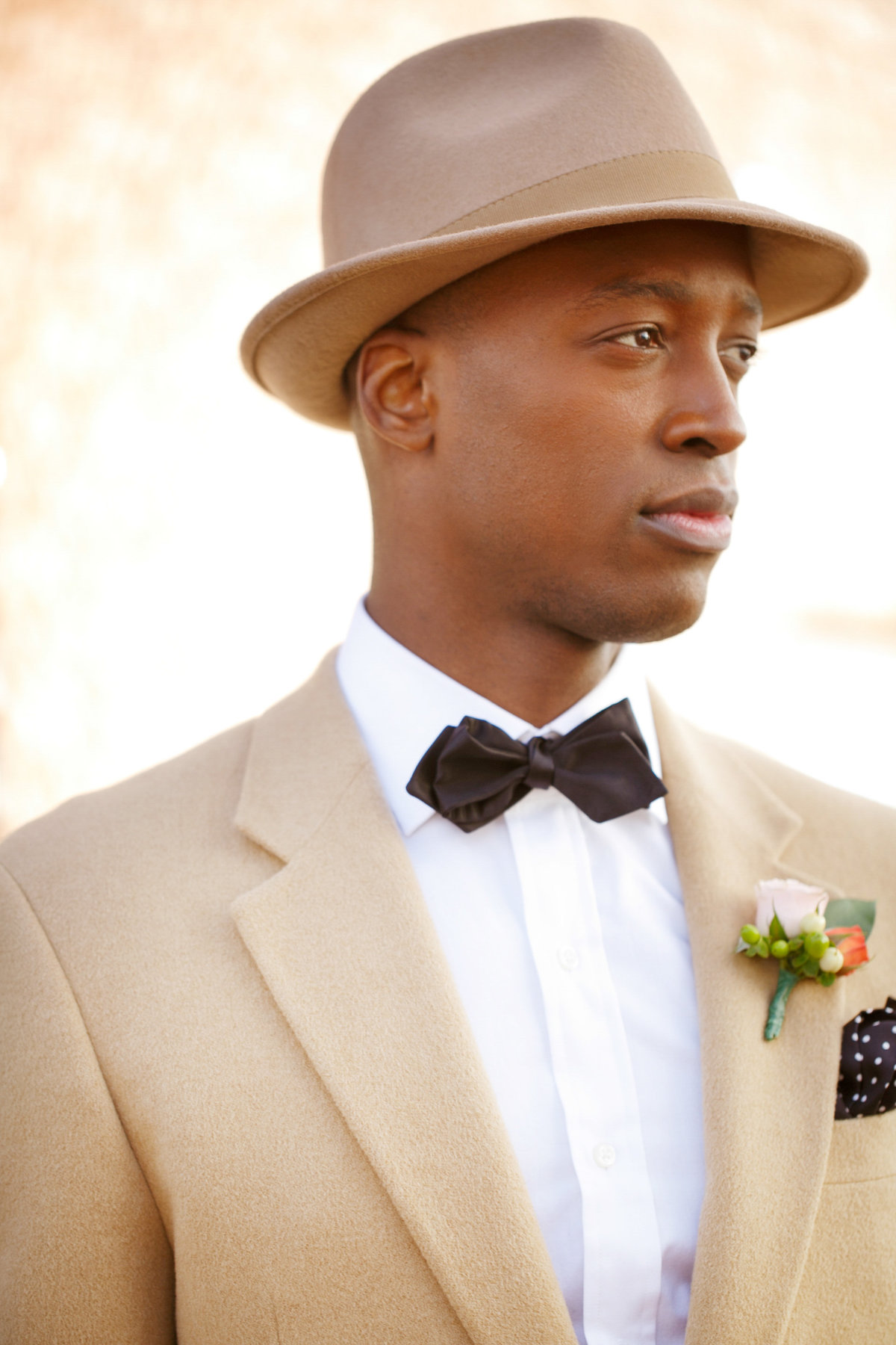 AmyAnaiz__Intimate_Elopement_Maison_May_Dekalb_Brooklyn_New_York_004