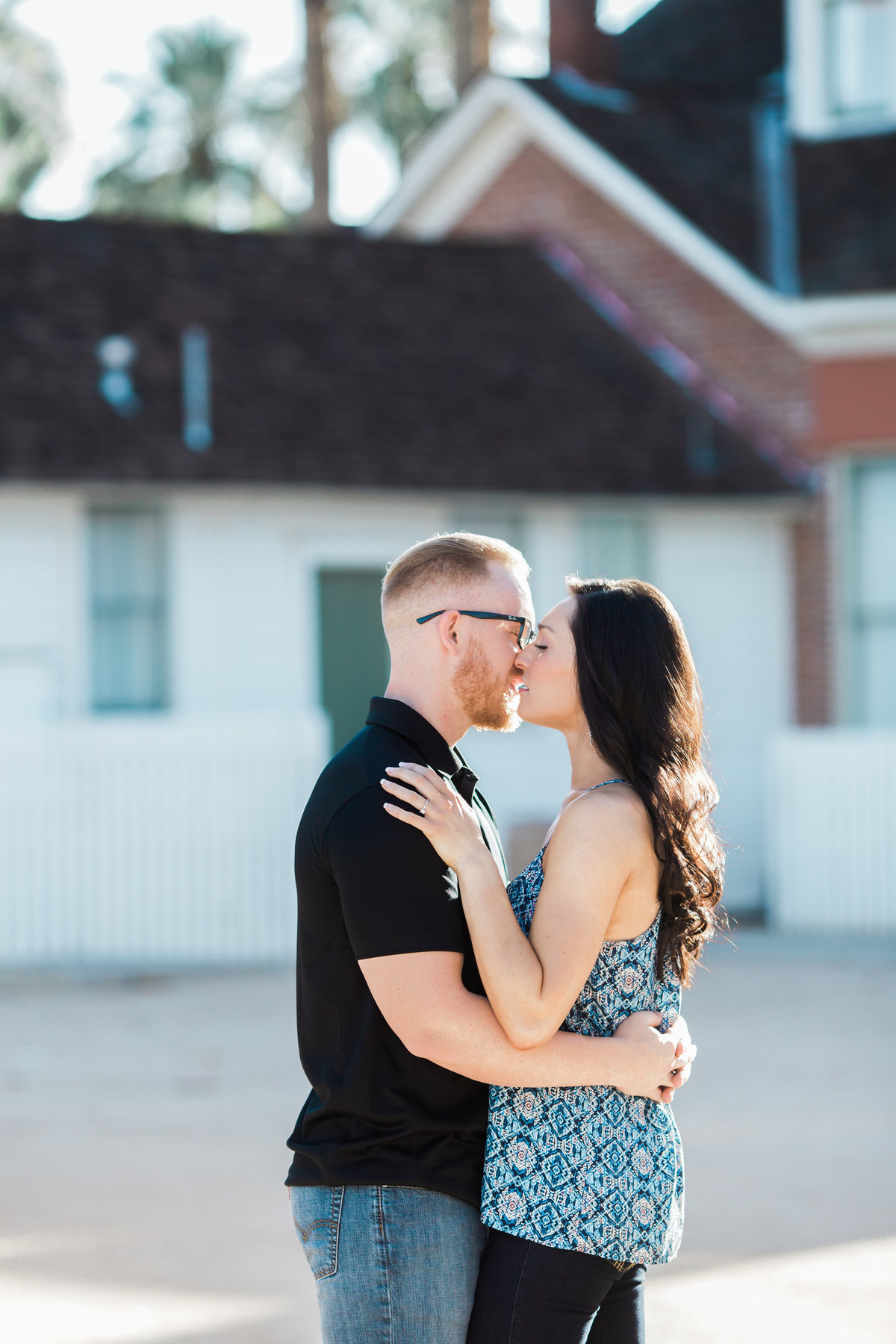 Chelsea_Drew_Sahuaro_Ranch_Park_Engagement-78