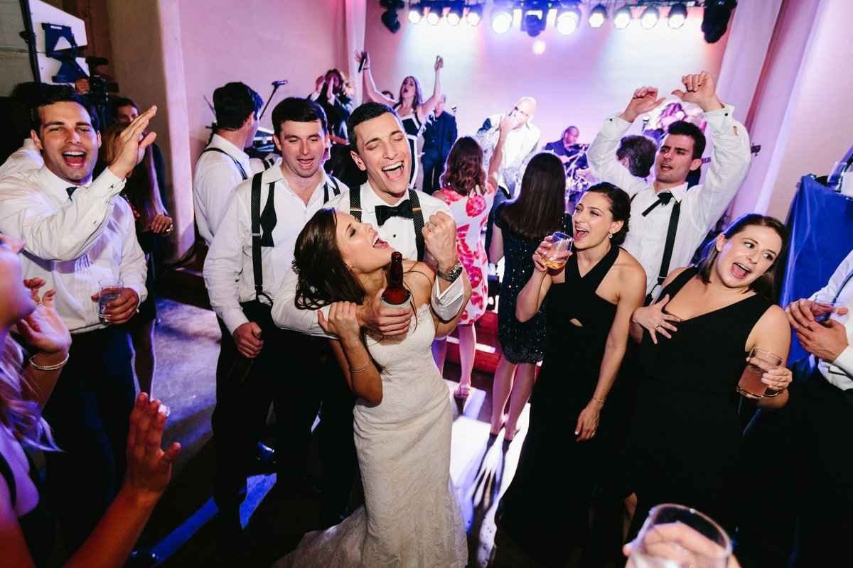 Wedding Photos-Jodee Debes Photography-012