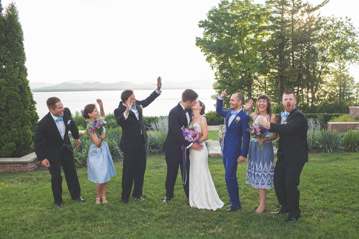Inn_at_Shelburne_Farms_Wedding_YG20160723286-3 for gallery