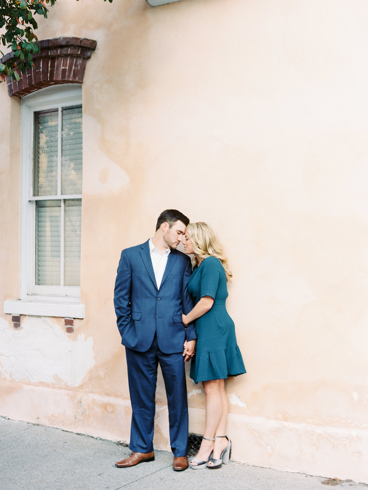 Walterboro-Beaufort-Downtown-Charleston-Engagement-18