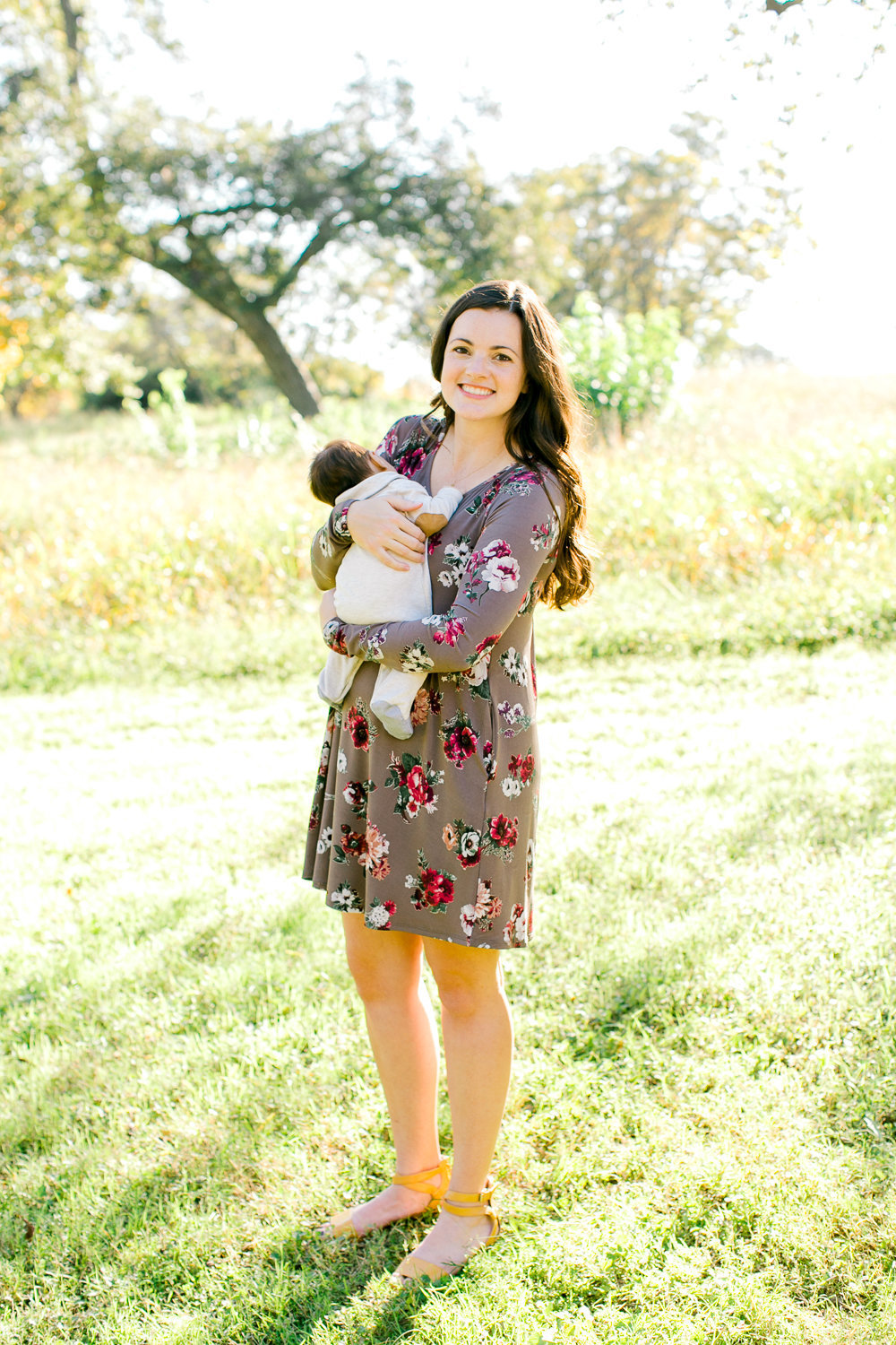 dallas family photographer-7