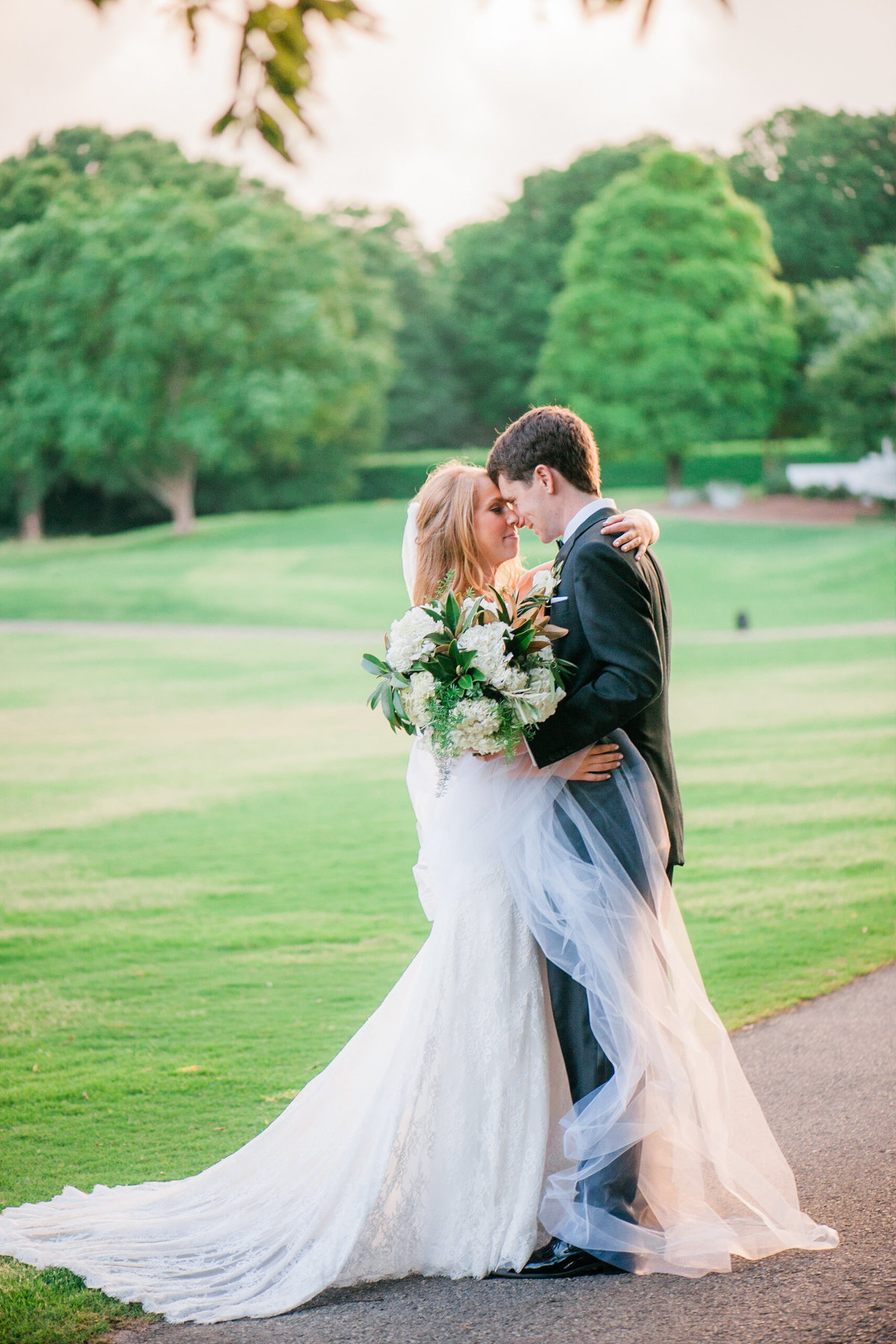StevenandChandler|CharlotteCountryClubWedding31