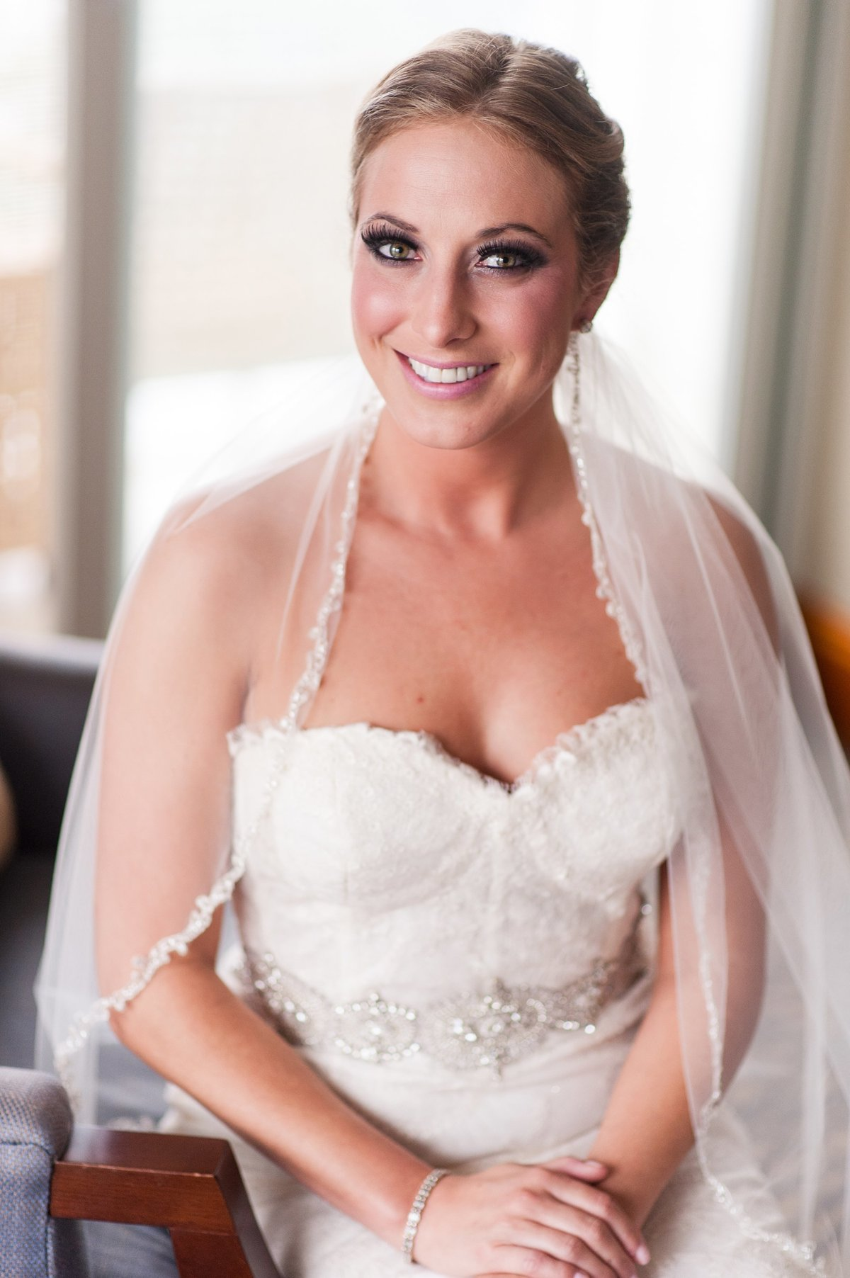 Amber-Kay-Richmond-Wedding-Photography_0125
